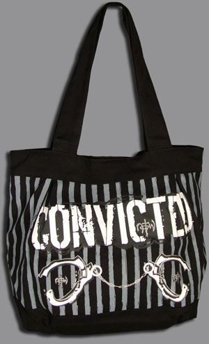 tote_convictedtote_frnt