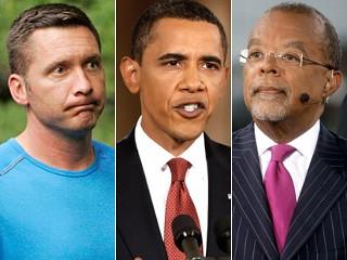 abc_obama_gates_rowley_090723_mn